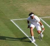 Daviis Cup: Rafael Nadal leads Spain to semi-finals, Djokovic's team loses.