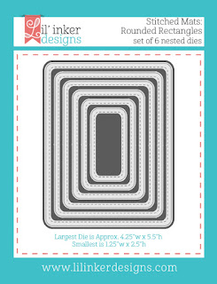 http://www.lilinkerdesigns.com/stitched-mats-rounded-rectangles/#_a_clarson