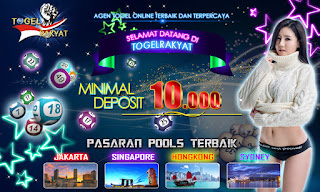 Syair togel taiwan, Syair colok bebas taiwan, Syair taiwan hari ini 2d, Syair top taiwan malam ini, Syair taiwan pools, Syair taiwan jitu, ekor taiwan 2d jitu, angka main taiwan, Syair top taiwan sore ini, Syair taiwan pool malam ini, ekor taiwan malam ini angka main, Data taiwan pools 2d
