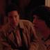Eleven continua desaparecida em novo clipe de Stranger Things