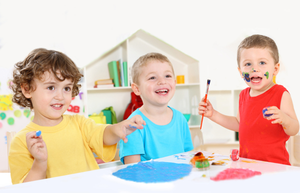 childcare centre in lakemba