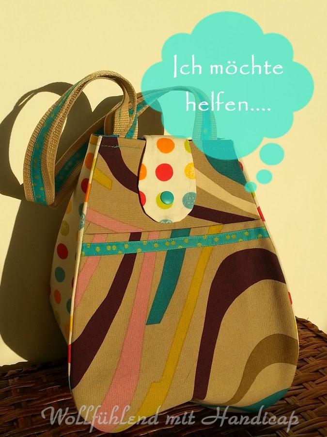 http://wollfuehlendmithandicap.blogspot.de/2014/02/bloggerjubilaum-der-anderen-art.html