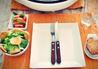 frutos mar grill