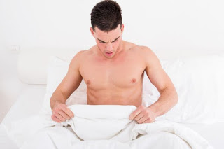 Nama obat kelamin senut senut keluar nanah terasa perih