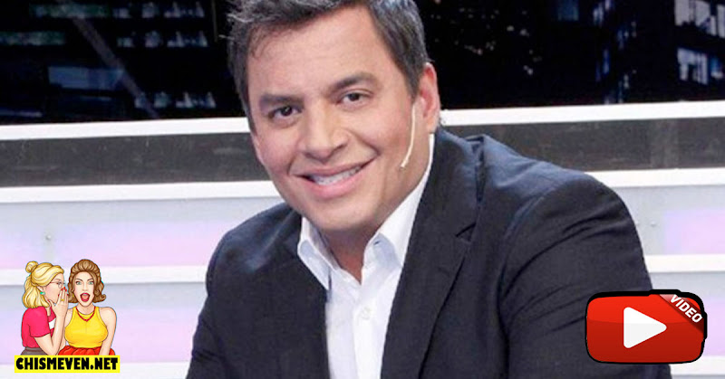 Daniel Sarcos pide que paren de hacer famosos a los influencers de las redes