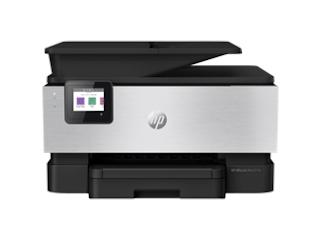 HP OfficeJet Pro 9019e Driver Download