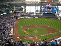 miller-park-milwaukee