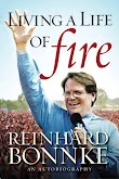 Breaking: Evangelist Reinhard Bonnke Goes Home At 79