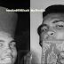 Muhammad Ali Dan Solat 5 Waktu