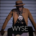 Video | Wyse - Natamani Nisahau