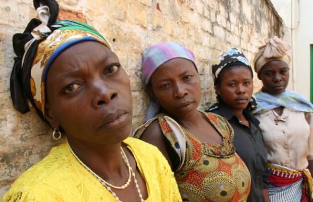 Inilah Sejumlah Negara Di Dunia Yang Mempunyai Tradisi Culik Calon Pengantin