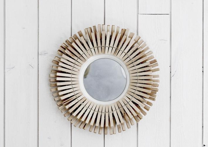 diy-ideas-regalo-dia-madre-espejo-pinzas