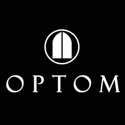 OPTOM EYECARE, ialah Klinik Optometri dan Pakar Cermin Mata.