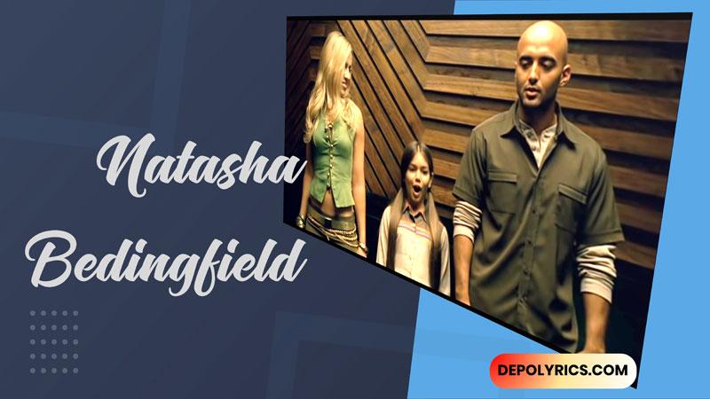 Letras de Canciones Natasha Bedingfield - Unwritten (Spanish Translation) Traducción al Español