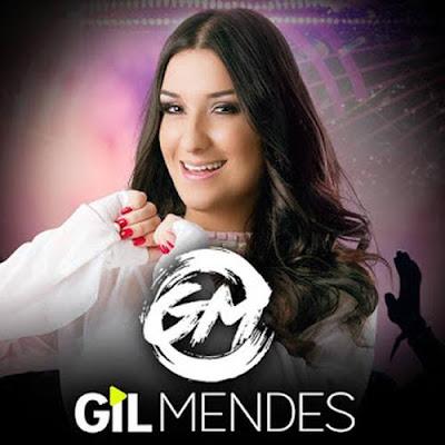 Gil Mendes - Quixaba - PE - Janeiro - 2020