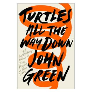 Turtles All The Way Down ebook PDF-EPUB-AWZ3-PRC-MOBI
