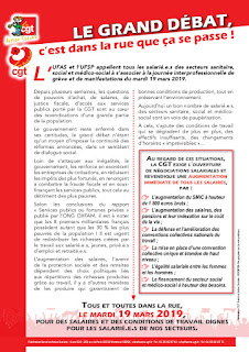 http://www.cgthsm.fr/doc/tracts/2019/mars/tract_ufas_ufsp_19_mars.pdf