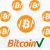 What about BitcoinV? Guide Buy and Sell Bitcoin V (BTCV)