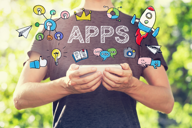 Key Elements To Create A Successful Mobile App