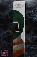 Power Rangers Lightning Collection Zeo Green Ranger Box 04