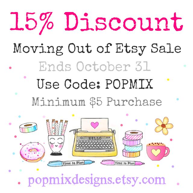 Popmix Designs | Popmix Studio