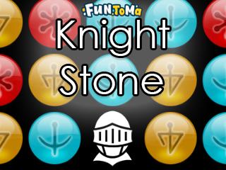 Knight Stone Oyna