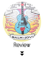 http://www.cosmelista.com/2015/06/thebalm-cosmetics-balm-jovi-rockstar.html