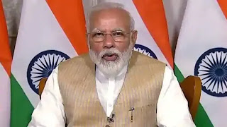 pm-modi-speaks-to-nation-on-tuesday-10am