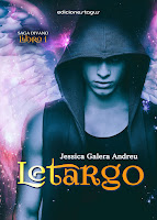 http://labibliotecadeathenea.blogspot.com.es/2017/05/letargo-jessica-galera-andreu.html