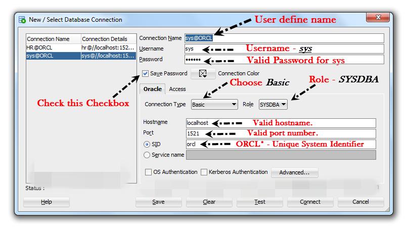 Angular 7 Checkbox Checked