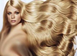 اقوي وصفه لتطويل الشعر