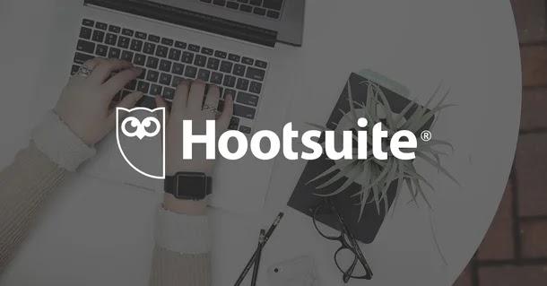جدولة وترويج منشوراتك على مواقع التواصل دفعة واحدة بإستخدام Hootsuite