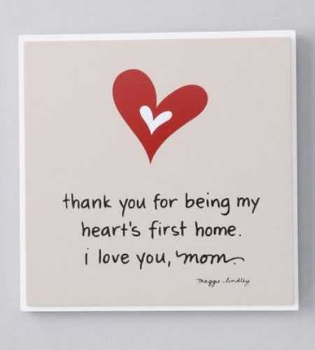 happy-mothers-day-hd images-free-download