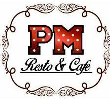 PM Resto&Cafe