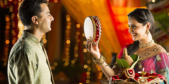 happy karwa chauth,karwa chauth,karwa chauth wishes,happy karva chauth,happy karva chauth wishes,karwa chauth sms,karwa chauth song,karwa chauth whatsapp video,karva chauth,karwa chauth cards,happy karwa chauth image,happy karwa chauth video,happy karwa chauth status,happy karwa chauth 2018,karwa chauth ecards,happy karva chauth videos,happy karva chauth images,beautiful happy karwa chauth 2015 e-card