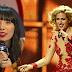 Austrália: Dami Im elogia atuação de Suzy na London Eurovision Party 2018