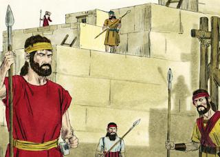 https://www.biblefunforkids.com/2019/03/13-kings-14-manasseh-15-amon.html