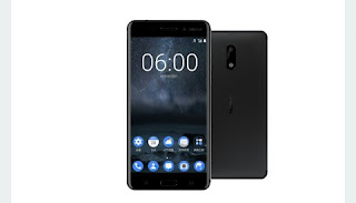 Nokia 6 Official Specifications And Price