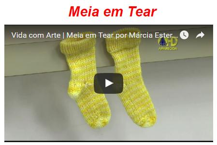 http://blogdobloggermais.blogspot.com.br/2016/05/vida-com-arte-meia-em-tear-por-marcia.html