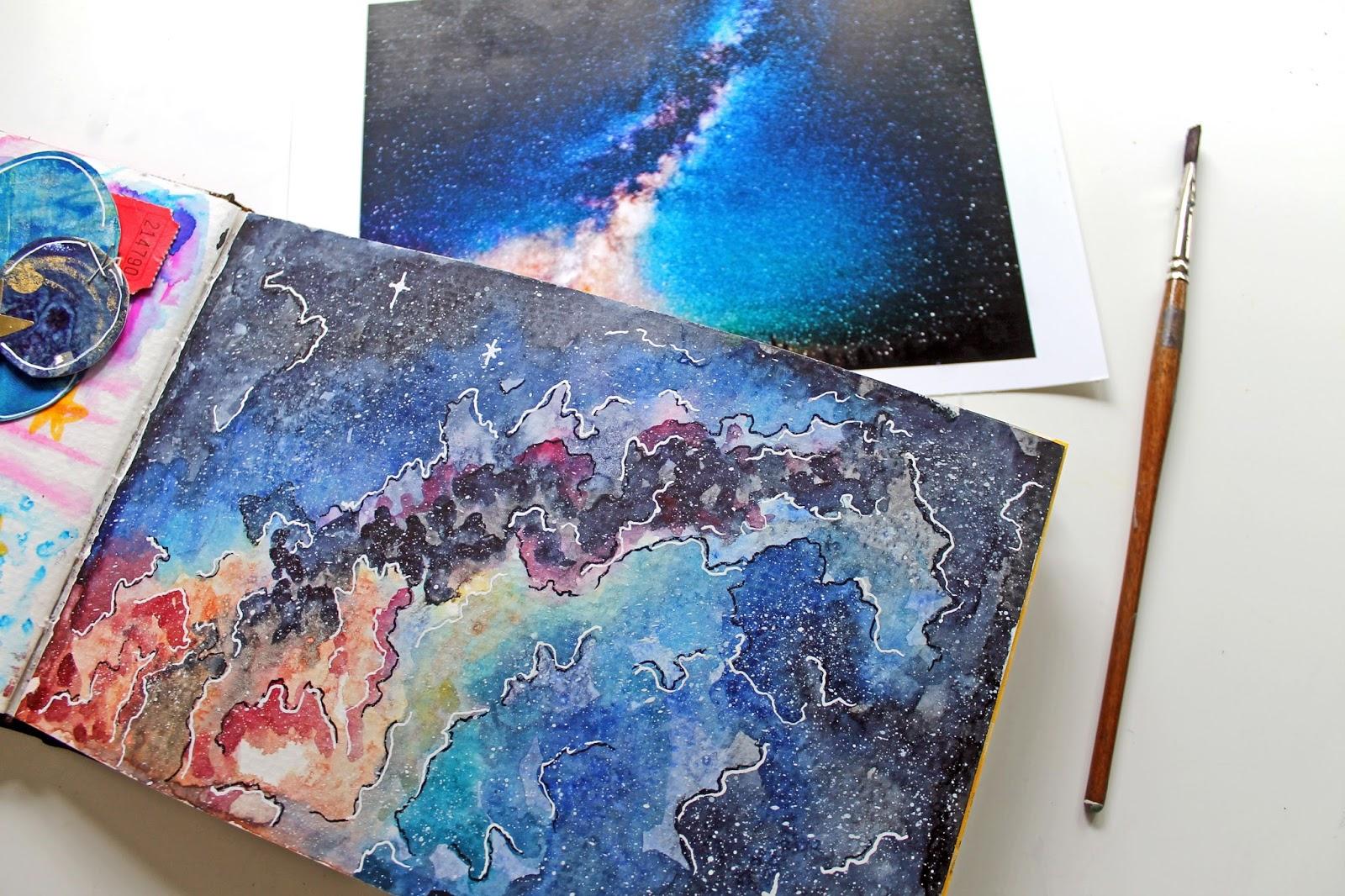 https://1.bp.blogspot.com/-docp5NkKkZs/Wa1ZyH4oY_I/AAAAAAAAhpQ/3XdEsgYoEHQ_uSq9EB6Q2zRvGedV1s2GACLcBGAs/s1600/gm-painting%2Bgalaxies-promo-10.jpg