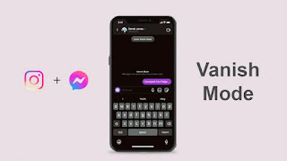 https://www.atpresentworld.com/2020/11/facebook-launches-vanish-mode-on.html?m=1