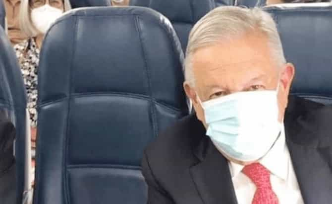 López Obrador, amlo,