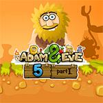 Adam & Eve 5 Part 1