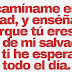 Salmos 25:5