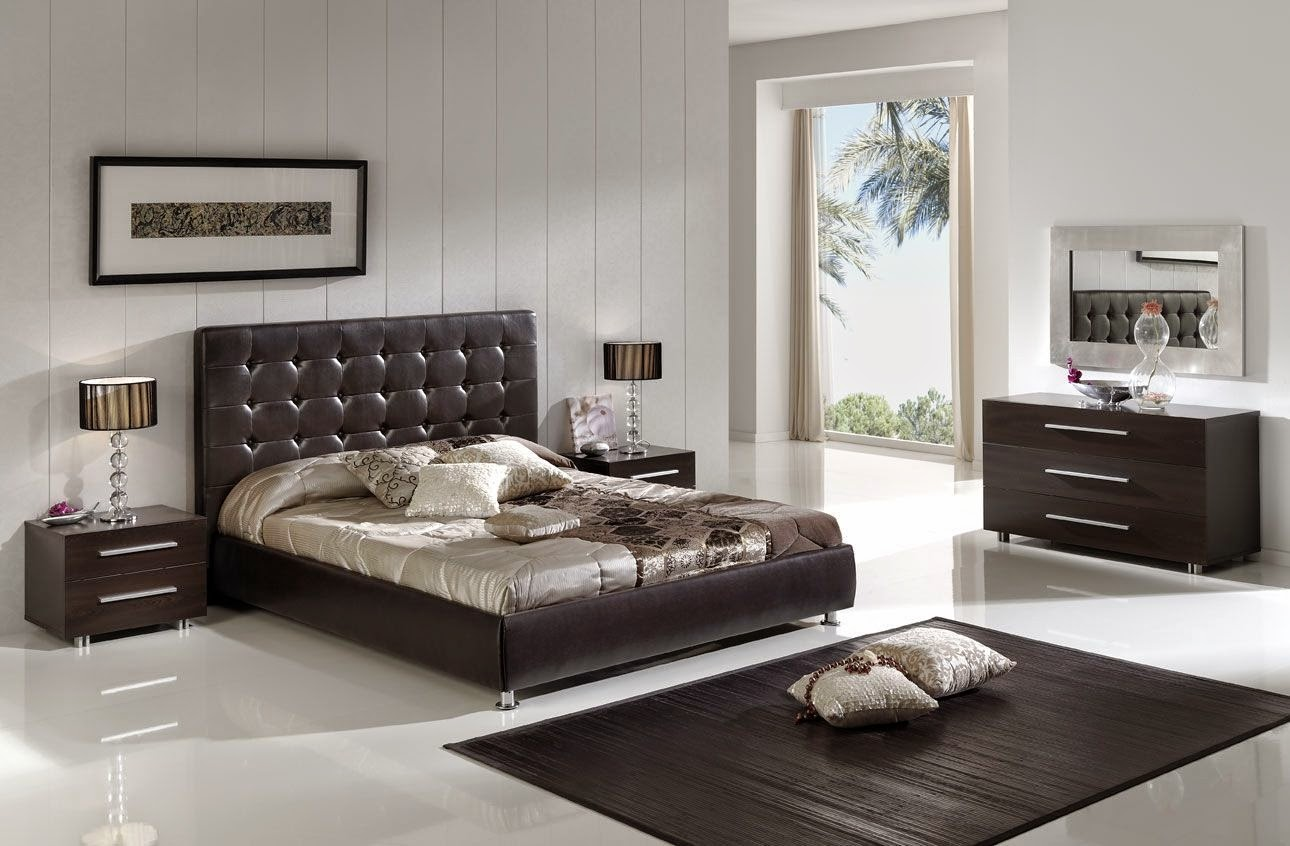 comment acheter un lit design pas cher meuble design pas. Black Bedroom Furniture Sets. Home Design Ideas