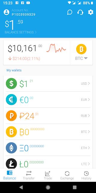 شرح طريقة العمل على موقع avelon و إثبات سحب 4 دولار منه | الربح من الانترنت