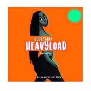 BOGEYMAN – HEAVYLOAD