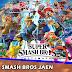 Torneo Smash Bros Ultimate