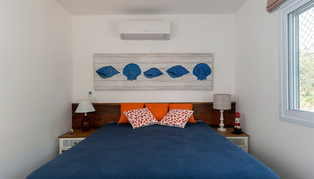 tendencia-decor-praia