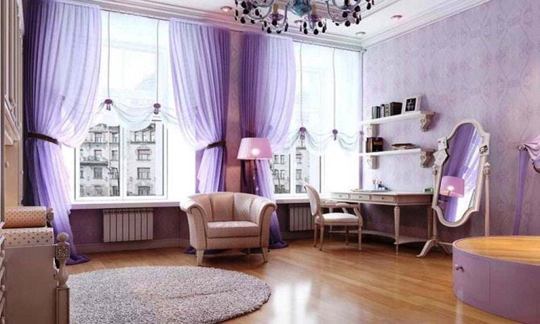 Pintores madrid decoracion de interiores for Grado superior decoracion de interiores